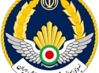 آگهی استخدام نیروی هوایی ارتش (افسری و کارمندی)