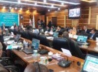 کشورهای عضو آیسسکو بر تقویت تبادلات علمی تاکید کردند