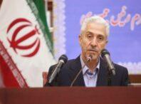 ضرورت حمایت دستگاه های مسئول از فعالیت های استادان کرسی زبان فارسی در خارج از کشور