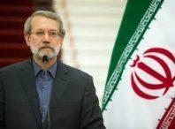 دیدار روسای پژوهشگاه های ملی کشور با رئیس مجلس شورای اسلامی