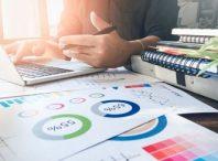 اهمیت هوش تجاری