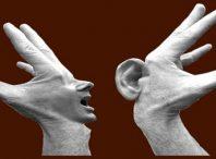 راهکار عملی برای سکوت سازمانی