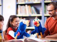 معلم و خلاقیت دانش آموز