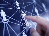 معیارهای قابلیت های پویای سازمانی