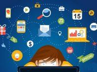 نقش فناوری الكترونيكی در آموزش و پرورش
