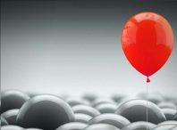 عوامل موثر بر ساخت و شكل گيری هويت سازمانی