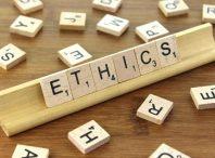 مبانی نظری اخلاق حرفهای در اسلام