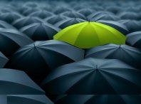 رویکردهای موثر رهبری بر توانمندسازي کارکنان