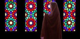 پرسشنامه رایگان باورهای دینی نجفی