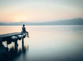 پرسشنامه احساس تنهایی آشر و همکاران