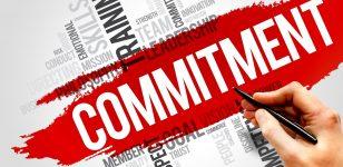 پرسشنامه رایگان تعهد شغلی بلاو و بل
