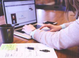 پرسشنامه خودکارآمدی پژوهشی بی اسچک و همکاران