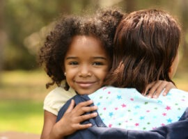 "<span itemprop=""name"">پروتکل آموزش برنامه فرزندپروری مثبت به والدین</span>"