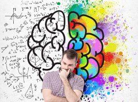 پروتکل آموزش هوش هیجانی بر اساس رویکرد بار- آن