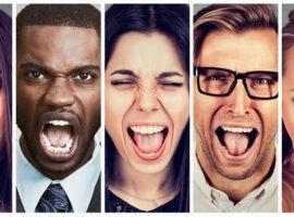 پروتکل درمانی مدیریت خشم بر اساس رویکرد شناختی- رفتاری کندال