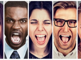 "<span itemprop=""name"">پروتکل درمانی مدیریت خشم بر اساس رویکرد شناختی- رفتاری کندال</span>"