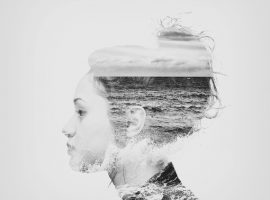 مداخله ذهن آگاهی مبتنی بر شناخت درمانی محمدخانی وخانی پور