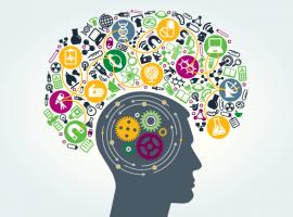 پرسشنامه راهبردهای یادگیری(شناختی و فراشناختی) کرمی