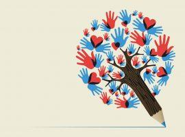 پرسشنامه عملکرد یادگیری یانگ و همکاران