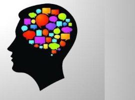 پرسشنامه باورهای معرفت شناختی شومر