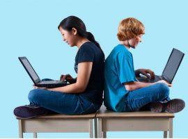 "<span itemprop=""name"">پرسشنامه یادگیری الکترونیکی دانشجویان واتکینز و همکاران</span>"