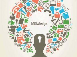 پروتکل درمانی مبتنی بر رویکرد پردازش اطلاعات