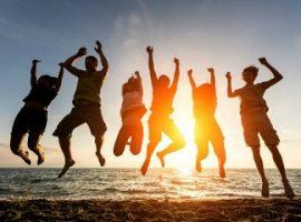 مروری بر مفهوم هیجانات تحصیلی