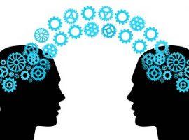 آشنایی با مفهوم مدیریت دانش