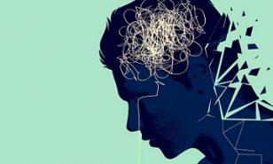 پرسشنامه رایگان اضطراب زانگ (S.A.S)