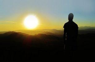 پروتکل آموزش هوش معنوی
