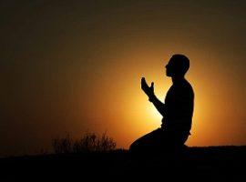 آشنایی با مفهوم باورهای دینی