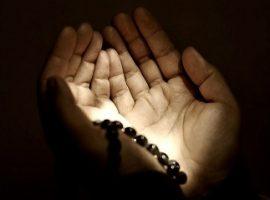 ادبیات و پرسشنامه باورهای دینی نجفی