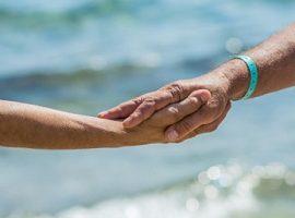 پرسشنامه رایگان اعتماد عمومی صفاری نیا و شریف