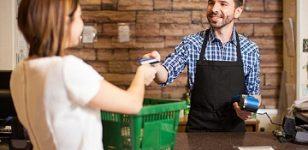 پرسشنامه فروش گرایی یوآن و همکاران