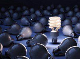 پرسشنامه نوآوری مدیران لی و تسای