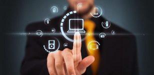 پرسشنامه کیفیت خدمات الکترونیک پاراماسون و همکاران