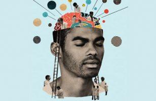 پروتکل درمان مبتنی بر ذهن آگاهی ویلیامز و همکاران