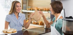 پرسشنامه وفاداری مشتری یو و تانگ