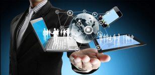 پرسشنامه پذیریش فناوری اطلاعات دیویس