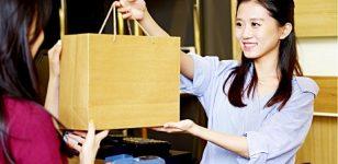 پرسشنامه کیفیت خدمت یو و تانگ