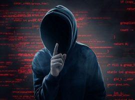 پرسشنامه جرائم اينترنتی شبكه بانكی لاگازيو و همكاران