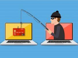 پرسشنامه امنیت در مدیریت اطلاعات شخصی فورنل و کارونی