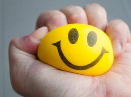 پرسشنامه تعهد مشتری کسلو و همکاران