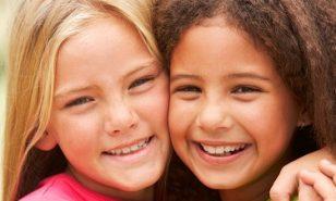 پرسشنامه همدلی بهر و تحلیل بهر کودکان (رایگان)