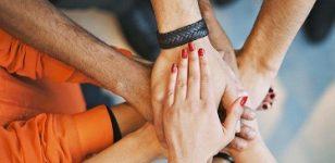 پرسشنامه اعتماد مشتری لو و همکاران