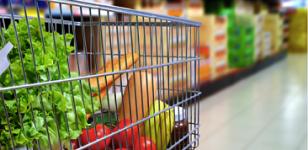 پرسشنامه سهولت در خرید چنگ و همکاران