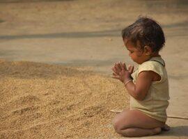 پرسشنامه مقابله مذهبی پارگامنت