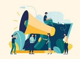 پرسشنامه عوامل موثر بر هم نوایی نام ونشان تجاری