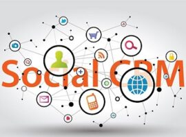 "<span itemprop=""name"">پرسشنامه مدیریت ارتباط با مشتری اجتماعی</span>"