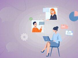 پرسشنامه نقاط قوت آموزش ضمن خدمت الکترونیک
